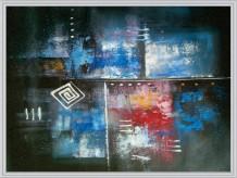 ART 41