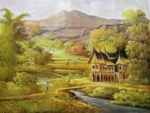 Farm Landz